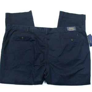 Polo Ralph Lauren Chino Pants - Ink Blue - 58x32